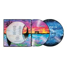 Stereophonics - Kind - Picture Disc Vinyl - HMV Exclusive ****SOLD OUT ****