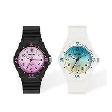 Sports Quartz Watch Waterproof Analog Watches Xmas Gift for Child Boys Girl
