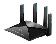 Netgear Nighthawk X10 Dual-band (2.4 GHz / 5 Ghz) Gigab