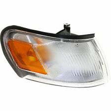 New Corner Light (Passenger Side) for Toyota Corolla TO2551106 1993 to 1997