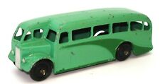 DINKY NO. 29E SINGLE DECK BUS - RARE - L2