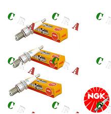 KIT 3 CANDELE NGK SPARK PLUG BPR5ES MOTO SCOOTER PER GAS GAS Trial 2802000
