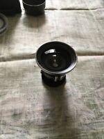 Rodenstock Graflex 58mm 1:5.6 Grandagon Lens