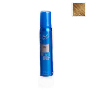 Goldwell Colorance Soft Color 8G Gold Blonde 100g