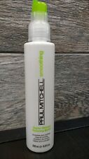Paul Mitchell Smoothing Super Skinny Relaxing Balm 6.8 oz.- Free Ship