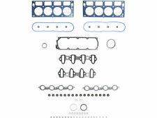 For 2010 Hummer H3 Head Gasket Set Felpro 98955YG 5.3L V8 Head Gasket