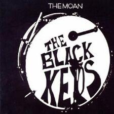 Black Keys, the-the * CD article neuf