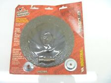 Carbide Fiber Cutting Finishing Blade (Drill Kit) Vermont American 16992
