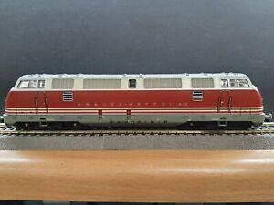 LIMA V300 DB analog