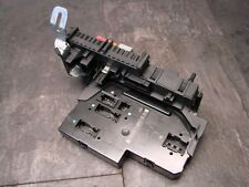 MERCEDES E CLASS W212 REAR SAM FUSE BOX 5DK009620-49