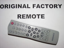 Magnavox U264 Remote Control + Tested + Fast Shipping + - 6