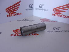HONDA CB CL CT CRF SL TL XL 125 150 200 230 PIN Piston GENUINE NEW