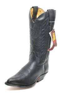 250 Westernstiefel Cowboystiefel Line Dance Catalan Style Leder 2473 Sendra 37