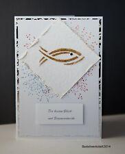 50 Kommunionkarten Kommunionskarten Glückwunschkarten Kommunion 122230 TA