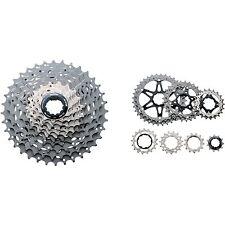 Shimano xtr M980 10 vitesse vélo/cycle/vélo dyna-sys cassette 11-36T