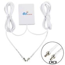 Outdoor Antene CRC9 External Antenna for Signal Booster Router Antenna