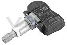New VDO Tyre Pressure Sensor for Jaguar  F-Type, XJ, Land Rover Range Rover