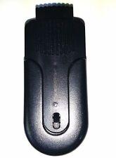 Siemens gigaset clip para cinturón para octophon m1/m2/m3 Professional nuevo!!!