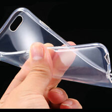 Anti Gravity Case For iPhone 6s 7P Goat Suction Magi Stick Selfie Phone Cover SP
