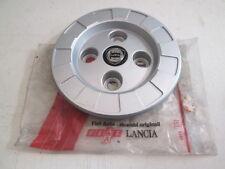 Coppa ruota originale Lancia Prisma   [2531.17]