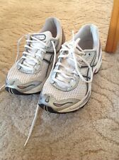 Womens ASICS  TRAINERS Running Shoes Size 6UK 39 EUR