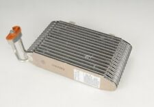 A/C Evaporator Core ACDelco GM Original Equipment 15-6596