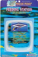 Ocean Nutrition FLOATING FEEDING STATION for Fresh or Marine Food