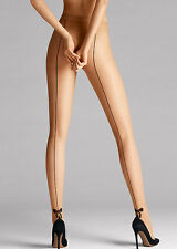 Wollford pantyhose women