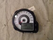 Arctic Cat - 2006 M7 EFI 153 - Speedometer / Tachometer 2614.2 miles - 0620-292