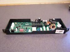 A O Smith 9007175005 HYB-90N water heater main control board 198051-000