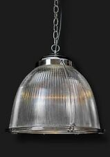 Unbranded Ceiling Pendants