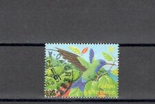 FRANCIA 3548  - UCCELLI ESOTITI COLIBRI 2003 - MAZZETTA DI 15 - VEDI FOTO