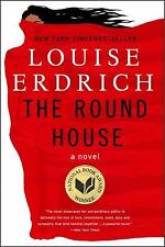 The Round House by Louise Erdrich (2013, Paperback)