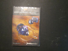 Gemstone Adventure Series Volume 1 The Tanzanite Story