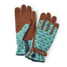 Burgon & Ball Love The Glove Ladies Deco Gardening Gloves Size S/M