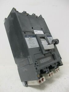 GE SKDA36AN1200 1200 Amp 3-P Molded Case Switch 1200 A General Electric Spectra