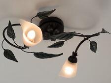 Lampadario rustico | Acquisti Online su eBay