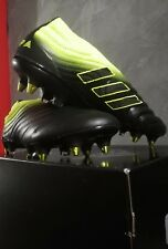 official photos fbd8d 4d6b0 Scarpe calcio adidas - Copa 19+ FG - Dybala