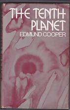 Readers Union X3: Yesterday's Children, Tenth Planet, God Machine  (1974/5) KAC