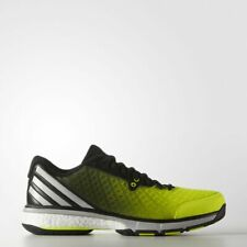 Adidas Volleyball Shoes Mens Energy Boost Trainers Running Sport Boots B34146