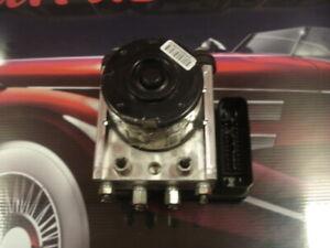 ABS Suzuki Swift 63J2 JP 2WD 06210205764 06.2109-0811.3 06210908113 63J2JP2WD