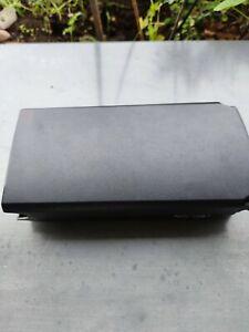 E Bike Akku 36V 13,5 486Wh Gazelle Platin Panasonic NKY501B2