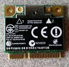 HP CQ62-219wm CQ62 593033-001 RTL8191SE 593533-001 593034-001 WiFi Wireless Card