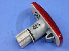 11-15 Dodge Ram 3500 Side Marker Lamp Factory Mopar OEM New 68042140AA