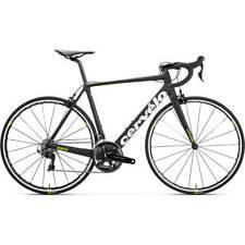 2018 Cervelo R5 Carbon Road BIke - Dura Ace R9100 - size 54 MEDIUM