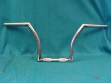 "7/8"" Ape Hangers Handle bars 12"" High made to order"