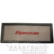 PIPERCROSS Sportluftfilter PP1782 trocken AUDI A4 B8/8K  A5 8F/BT  Q5 TFSi TDi