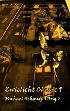 Ebook - Zwielicht Classic 9