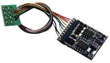 ESU 54611 decoder LokPilot v4.0 8 pin spina nem652