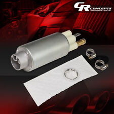 E2002 IN-TANK ELECTRIC FUEL PUMP+STRAINER KIT FOR 89-97 FORD RANGER MAZDA B3000